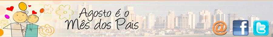 M�s dos Pais 2015