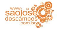 Logotipo Portal S�o Jos�