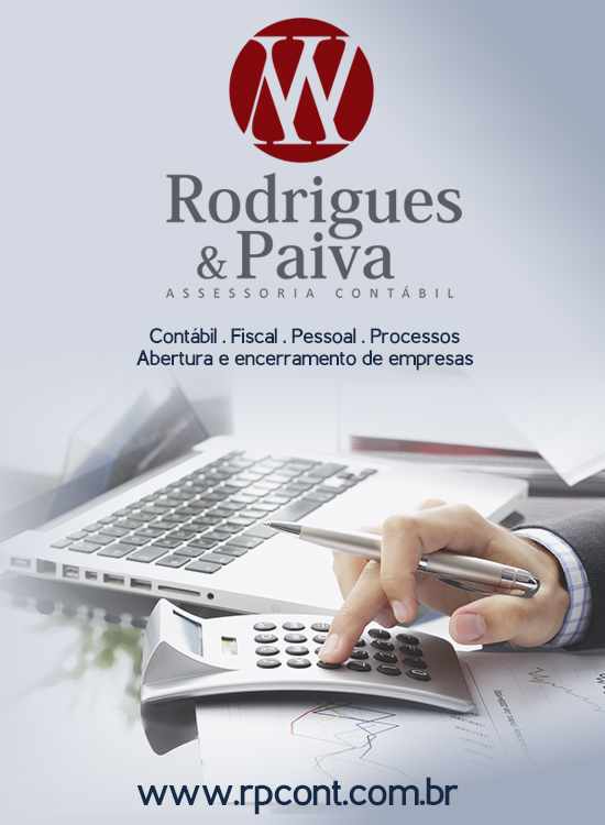 hotsite-Rodrigues & Paiva Assessoria contábil